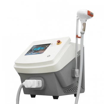 Beier hair removal K05
