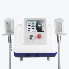 Ibeier slimming machine